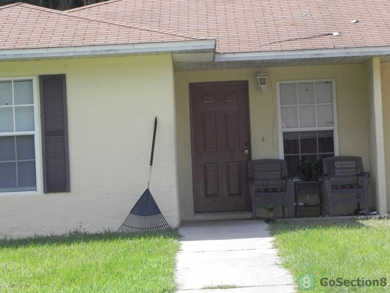 1160 Old South Dr, Lakeland, FL 33801 - 3 Bed, 2 Bath Multi-Family