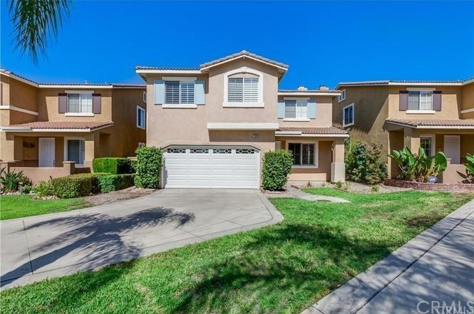7594 Continental Pl, Rancho Cucamonga, CA 91730 For Rent | Trulia