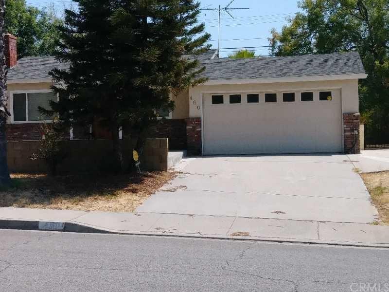 460 Highlander Dr, Riverside, CA 92507 For Rent | Trulia