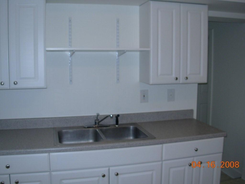 635 Heights Rd #1, Lake Orion, MI 48362 For Rent | Trulia