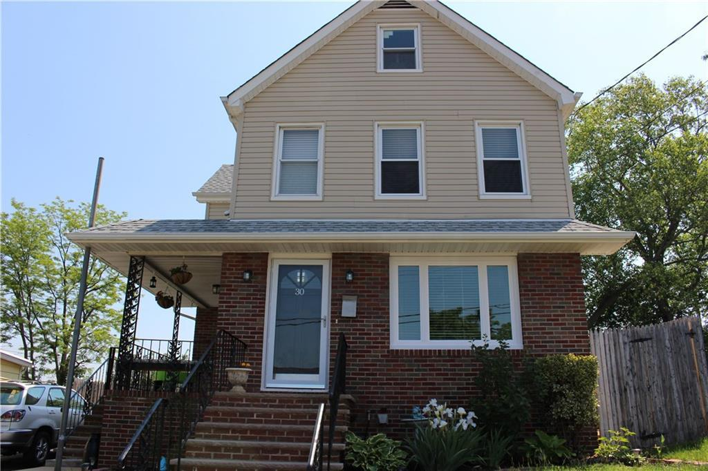 30 Embroidery St For Rent Sayreville Nj Trulia