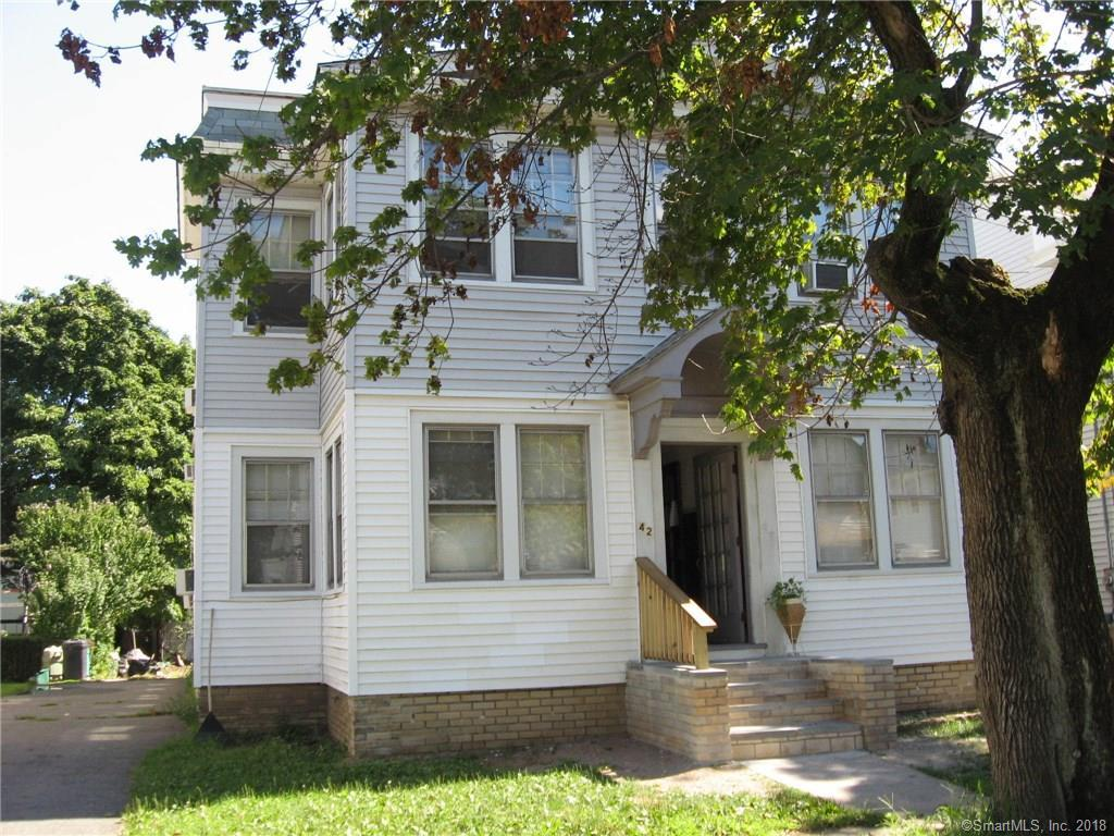 42 lester st west haven ct 06516 for rent trulia