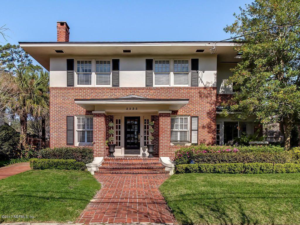 3333 Riverside Ave, Jacksonville, FL 32205 For Rent | Trulia