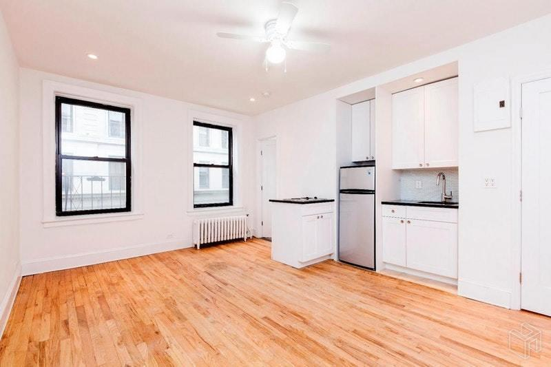 172 5th Ave #4B