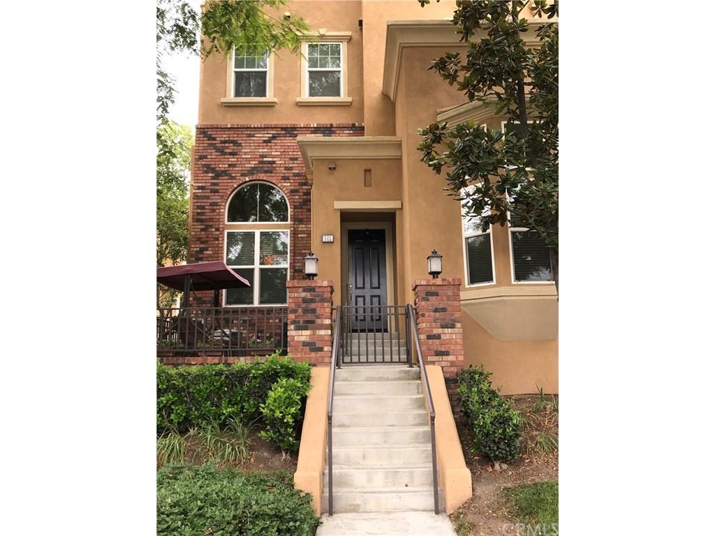 505 S Anaheim Blvd, Anaheim, CA 92805 For Rent | Trulia