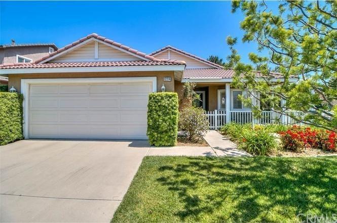 12214 Tunbridge Ct, Rancho Cucamonga, CA 91739 For Rent | Trulia