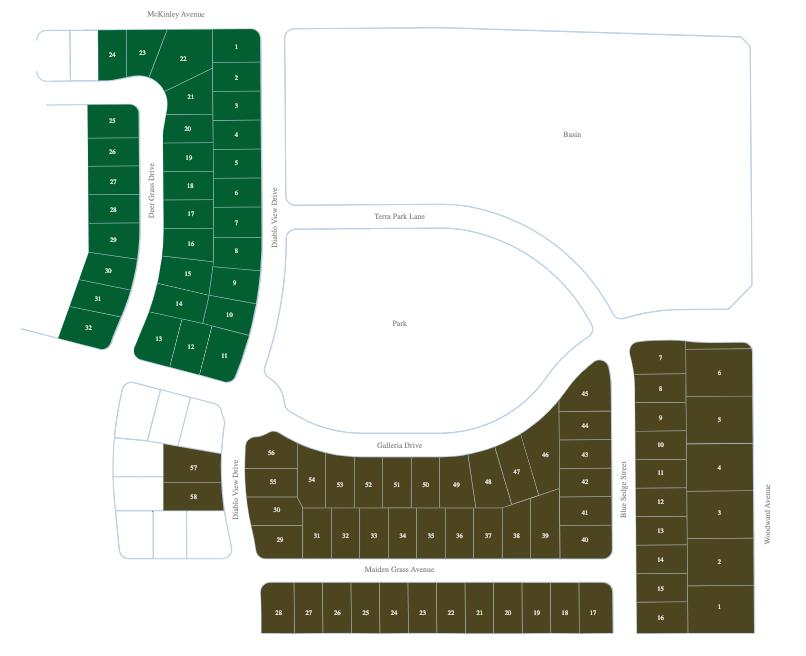 Manteca Zip Code Map.Terra Ranch By Jkb Living New Homes For Sale Manteca Ca 3