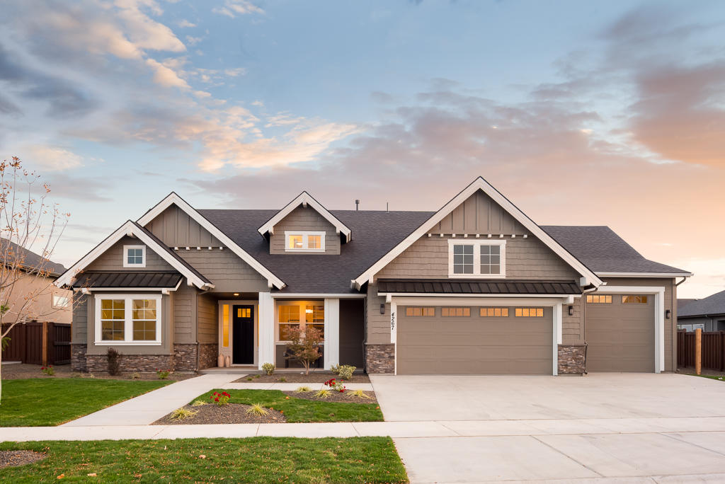 2294 N Heirloom Ave Eagle Idaho 83616 3 Bedrooms 2 5 Bathroomsbathrooms