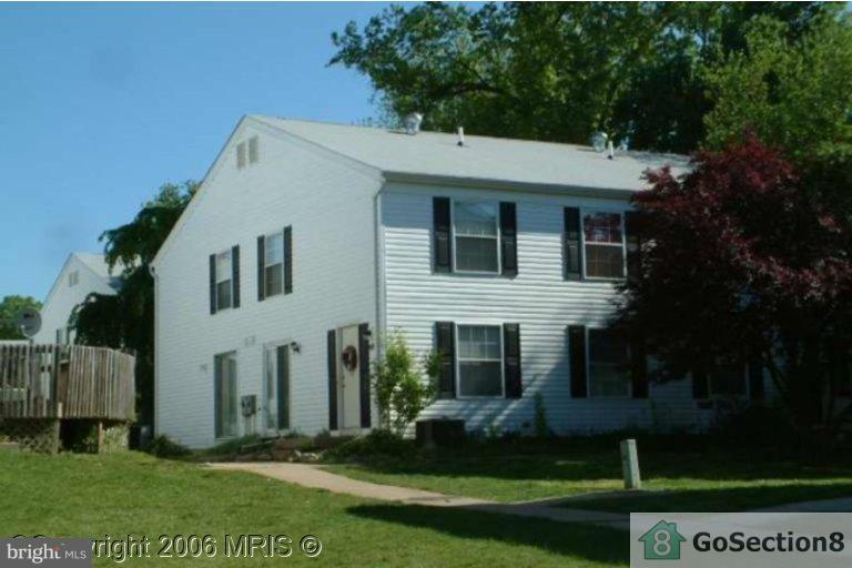 62 Ewing Dr, Reisterstown, MD 21136 - 2 Bed, 1 Bath Townhouse - 7