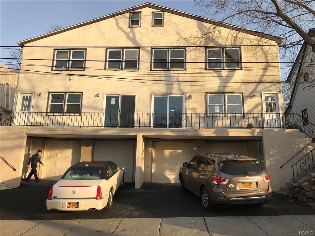 98 Gordon St 2 Yonkers Ny 10701 3 Bed 15 Bath Multi Family