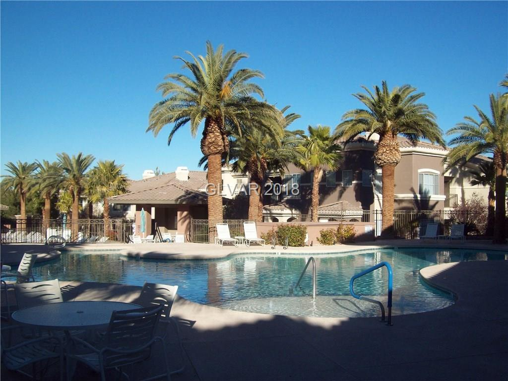 9050 W Warm Springs Rd #2138, Las Vegas, NV 89148 - 2 Bed