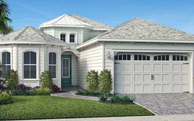 Fantastic Parrot Plan Daytona Beach Fl 32124 2 Bed 2 Bath Single Family Home 3 Photos Trulia Download Free Architecture Designs Pushbritishbridgeorg