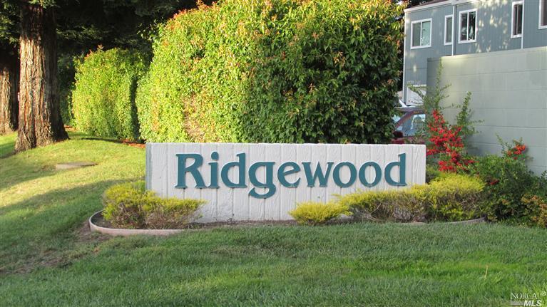 Address Not Disclosed, Rohnert Park, CA 94928 | Trulia