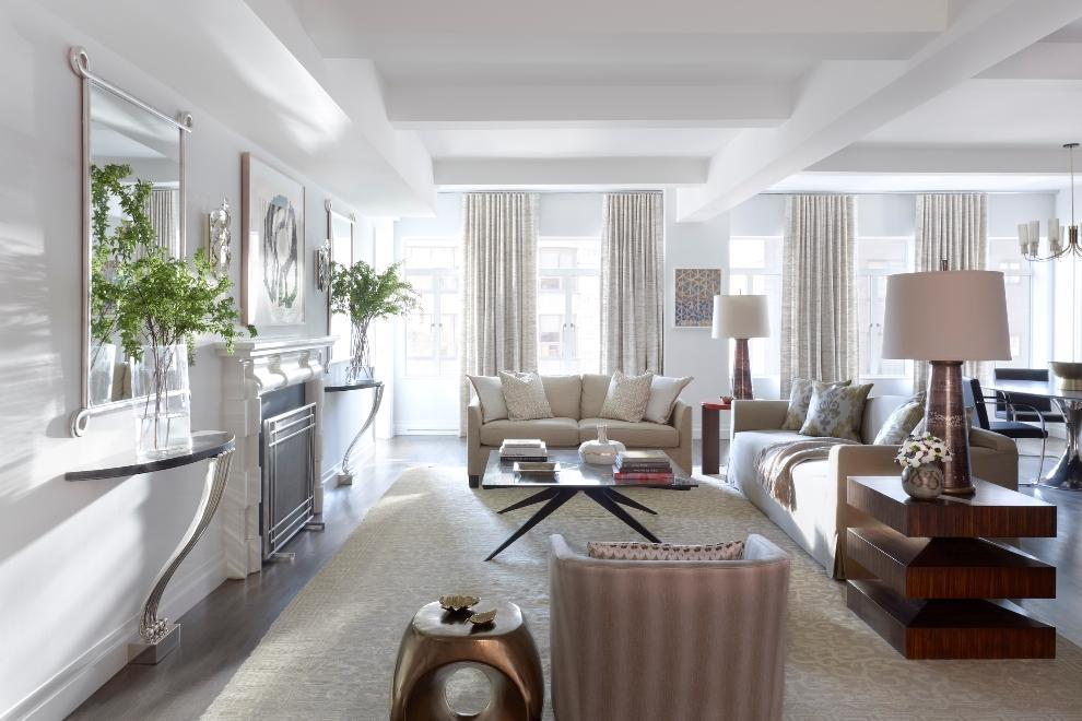 48 Park Ave 48F New York NY 48 Estimate and Home Details Extraordinary 2 Bedroom Apartments Upper East Side