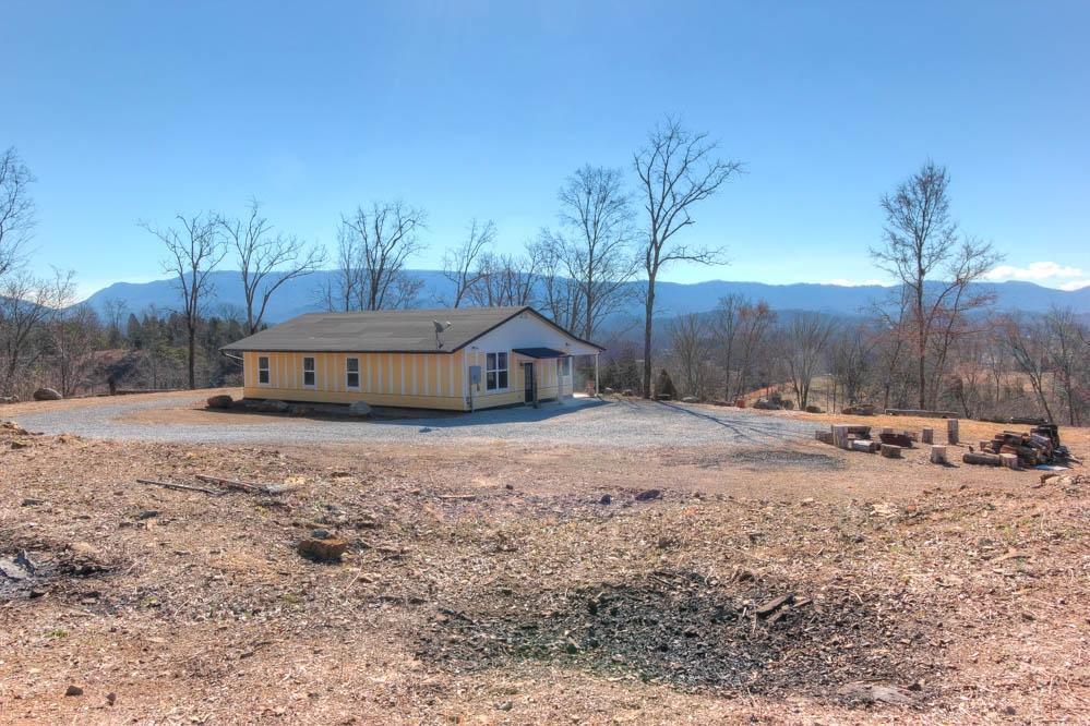 729 Paso Trail Way, Seymour, TN 37865 | Trulia