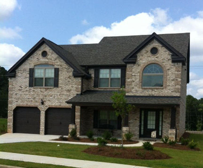 homes for sale in douglasville ga
