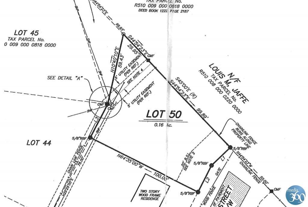 9 Mimosa St Hilton Head Island Sc 29928