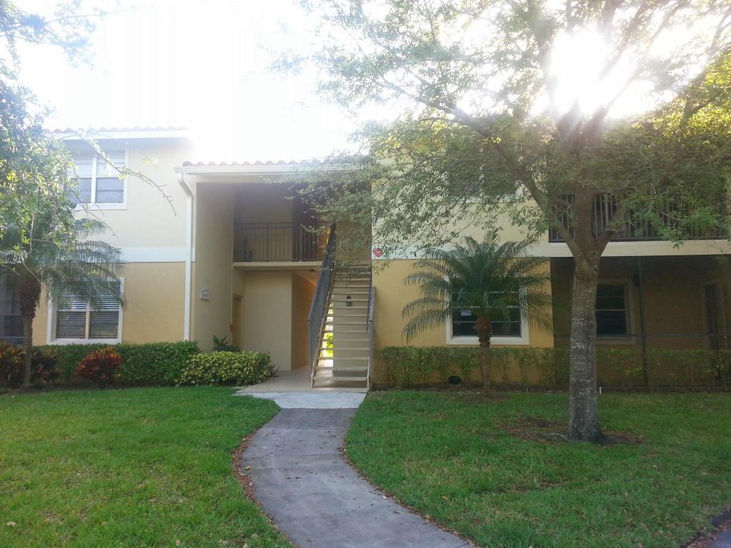 1235 SW 46th Ave #713, Pompano Beach, FL 33069 - Estimate and Home ...