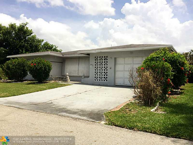 4900 NW 52nd Ct
