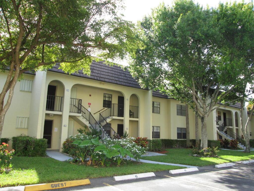 145 Lake Nancy Ln #227, West Palm Beach, FL 33411 - Estimate and ...