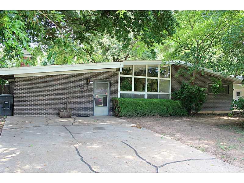 816 Robards St, Shreveport, LA 71105 - Estimate and Home Details ...
