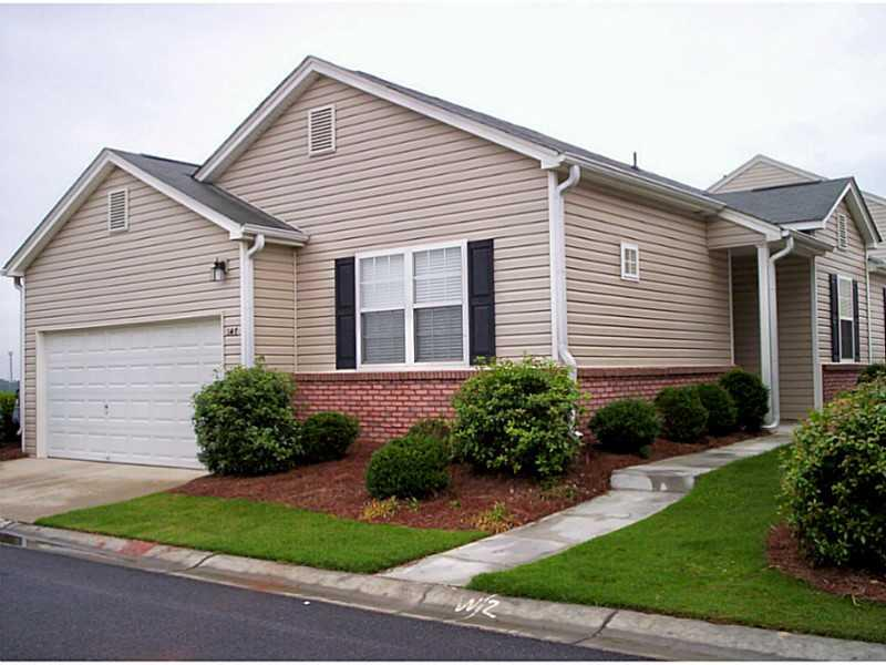 147 Swanee Ln For Rent
