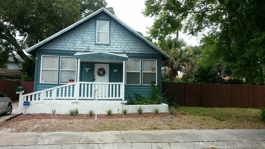 342 San Juan Avenue, Daytona Beach FL