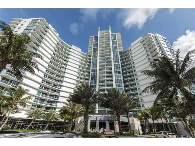 10295 Collins Avenue, Bal Harbour FL