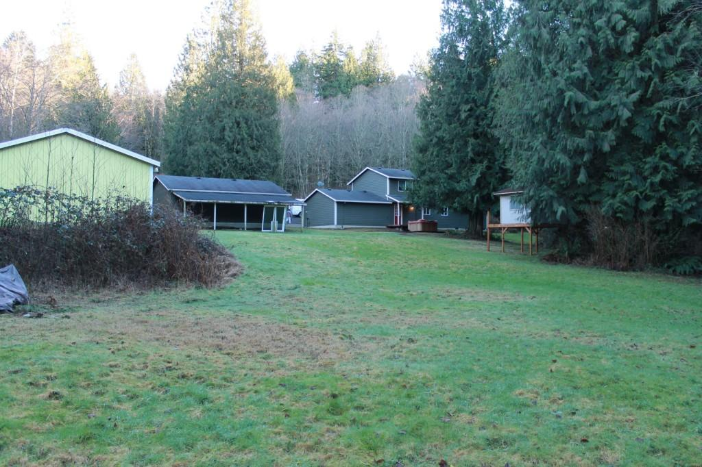 158 Campbell Road, Longview WA