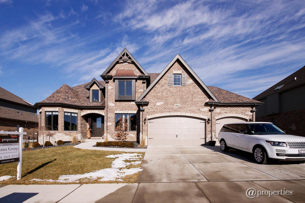 10844 sheridans trl orland park il 60467 20 photos trulia