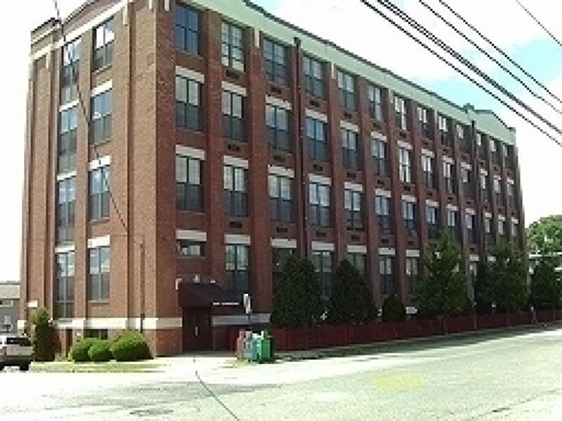 384 Trenton Ave 1 Paterson NJ 07503 Estimate and Home Details
