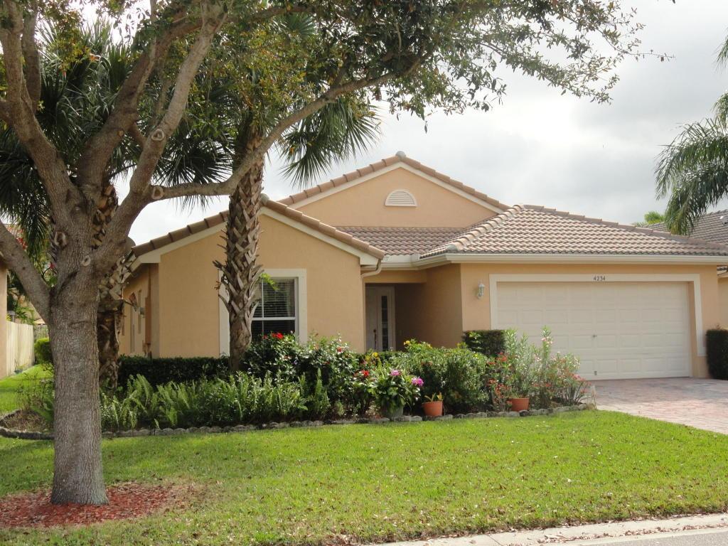 4234 Maggiore Way, West Palm Beach, FL 33409 - Estimate and Home ...