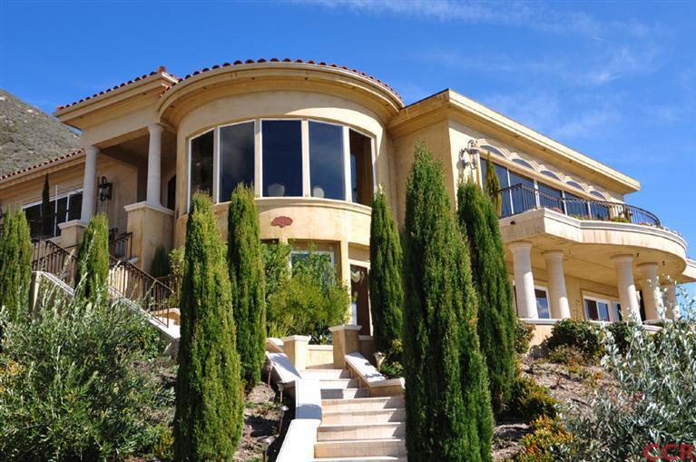 pismo beach house rentals  g home, Beach House/