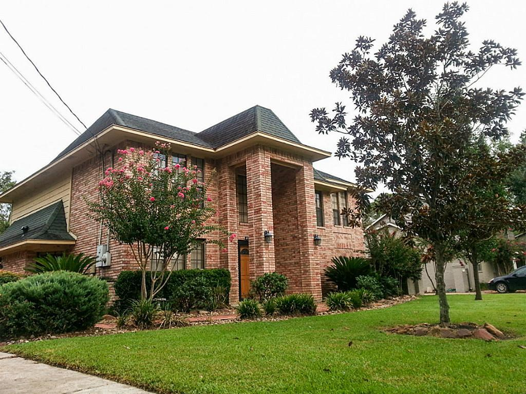 21018 Lost Pine Trl, Crosby, TX 77532 - Estimate and Home Details ...