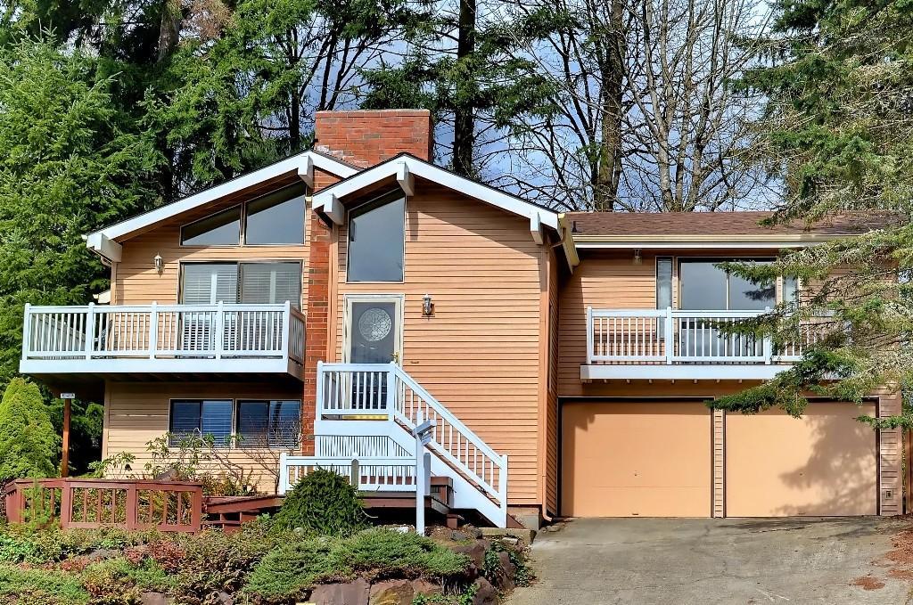 14308 ne 177th ct woodinville wa 98072 estimate and home details