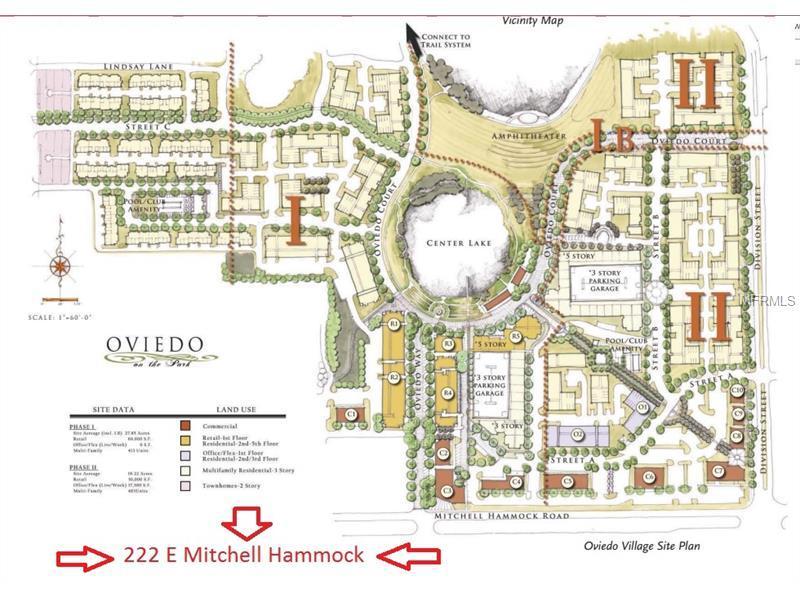 222 E Mitchell Hammock Rd Oviedo FL 32765 Estimate and Home