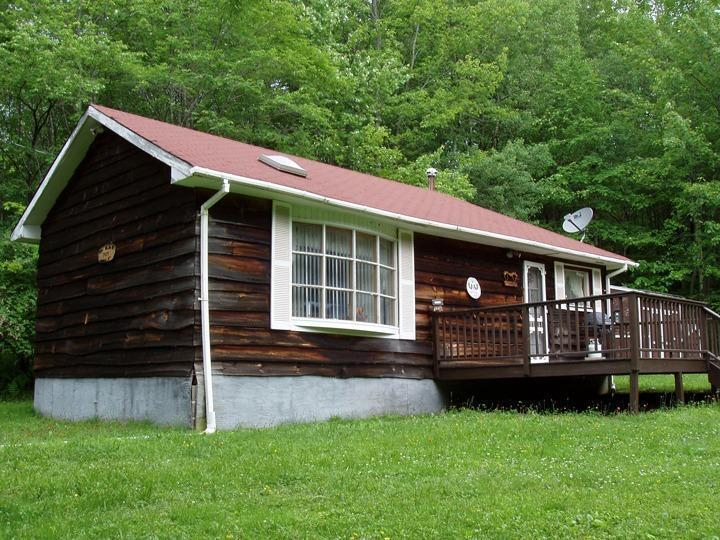 3414 Wolf Hollow Road, Andes NY