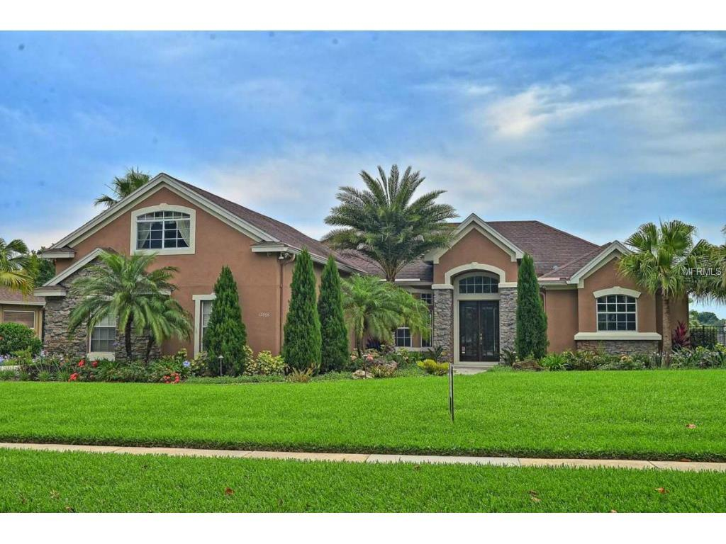 13566 sunset lakes cir winter garden fl 34787 estimate and