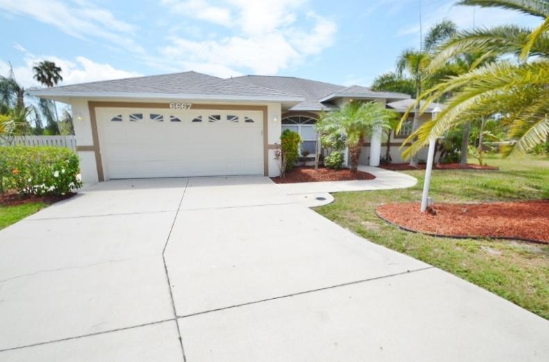 6667 68th St E For Rent - Bradenton, FL   Trulia