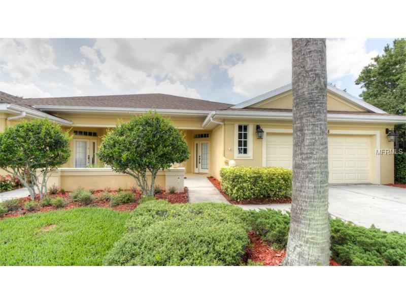 12758 Aston Creek Dr, Tampa, FL 33626 - Estimate and Home Details ...