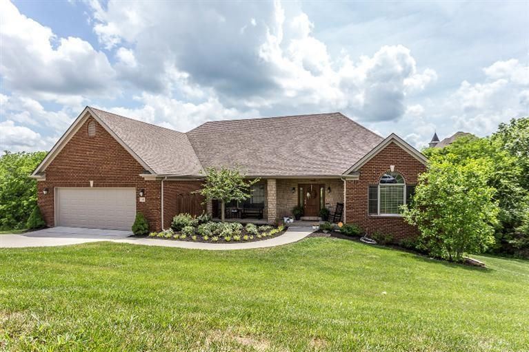 306 Apricot Ct, Richmond, KY 40475 - Estimate and Home Details | Trulia