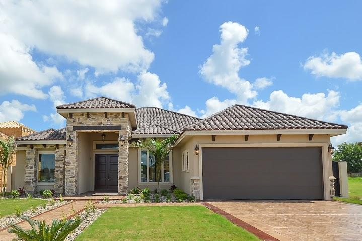 4900 W Highland Ave Mcallen TX Estimate and Home Details