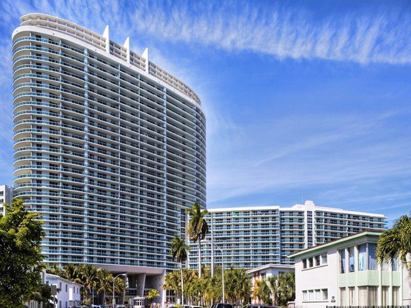 1504 Bay rd Miami Beach