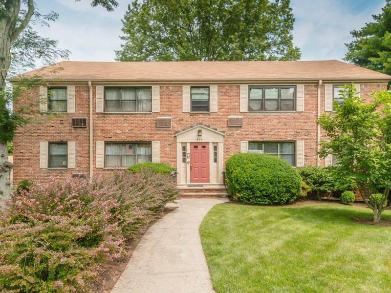 43 A 4 Sandra Cir 4 Westfield NJ 07090 Estimate and Home