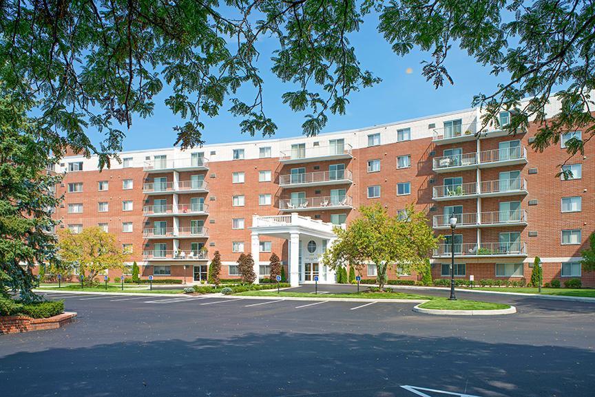 Albany, NY Apartments for Rent - 115 Rentals | Trulia