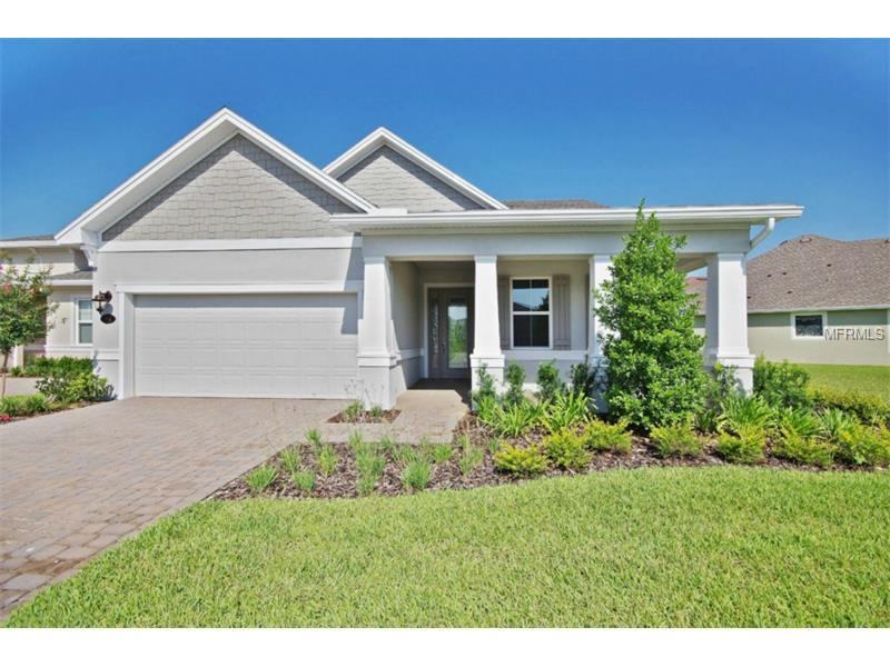 1634 Victoria Gardens Dr, Deland, FL 32724 | Trulia