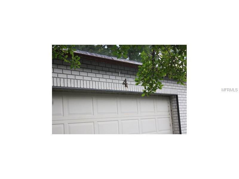 9 Pinewood Gdns, Homosassa, FL 34446 - Estimate and Home Details ...