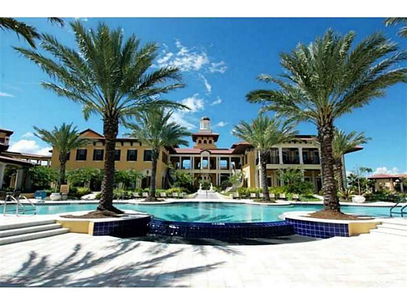98 Vivante Boulevard #9849, Punta Gorda, FL | Trulia.com