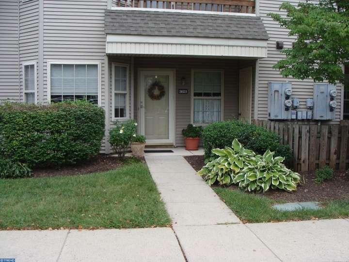 3603 Waltham Ct #217, Yardley, PA 19067 - Estimate and Home Details ...