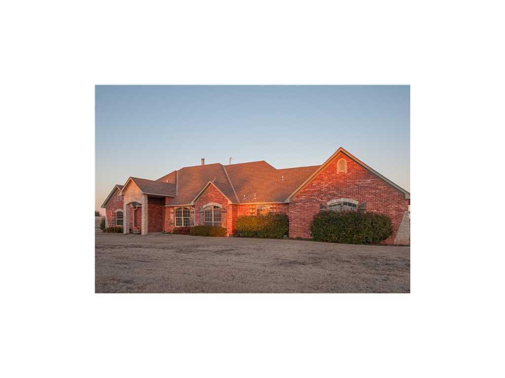 Garden Ridge Oklahoma City Ok Best Home Garden 2017